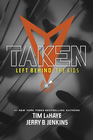 more information about Taken - eBook