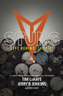 more information about Stung - eBook