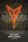 more information about Shaken - eBook