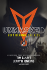 more information about Unmasked - eBook