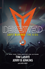 more information about Deceived - eBook