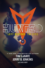 more information about Hunted - eBook