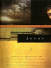 more information about Jesus - eBook