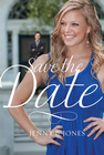 more information about Save the Date - eBook