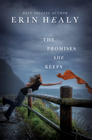 more information about The Promises She Keeps - eBook