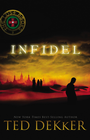 more information about Infidel: The Lost Books, Book 2 - eBook