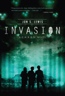 more information about Invasion - eBook