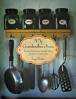 more information about At My Grandmother's Knee: Recipes & Memories Handed Down By Women of the South - eBook