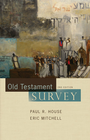 more information about Old Testament Survey - eBook