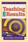 more information about Teaching for Results - eBook