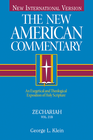 more information about Zechariah: New American Commentary [NAC] -eBook