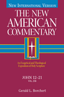 more information about John 12-21: New American Commentary [NAC] -eBook