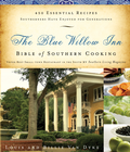 more information about The Blue Willow Inn Bible of Southern Cooking: Over 600 Essential Recipes Southerners Have Enjoyed for Generations - eBook