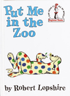 more information about Put Me in the Zoo - eBook