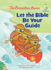 more information about The Berenstain Bears: Let the Bible Be Your Guide - eBook