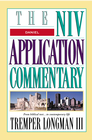 more information about Daniel: NIV Application Commentary [NIVAC] -eBook
