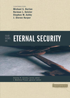 more information about Four Views on Eternal Security - eBook