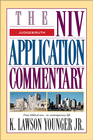 more information about Judges & Ruth: NIV Application Commentary [NIVAC] -eBook