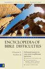 more information about New International Encyclopedia of Bible Difficulties - eBook