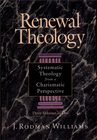 more information about Renewal Theology: Systematic Theology from a Charismatic Perspective - eBook