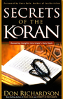 more information about The Secrets of the Koran: Revealing Insights into Islam's Holy Bible - eBook