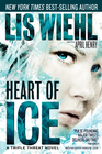 more information about Heart of Ice - eBook