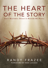 more information about The Heart of the Story: God's Masterful Design to Restore His People- eBook