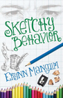 more information about Sketchy Behavior - eBook