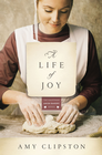 more information about A Life of Joy: A Novel - eBook