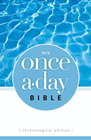 more information about NIV Once-A-Day Bible: Chronological Edition - eBook