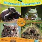more information about Wilderness Discoveries - eBook