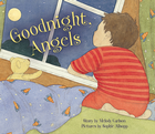 more information about Goodnight, Angels - eBook