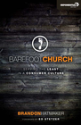 more information about Barefoot Church: Serving the Least in a Consumer Culture - eBook