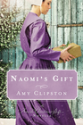 more information about Naomi's Gift: An Amish Christmas Story - eBook