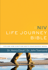 more information about NIV Life Journey Bible: Explore How Scripture Meets Your Deepest Needs / Unabridged - eBook