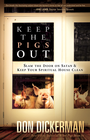 more information about Keep The Pigs Out - eBook