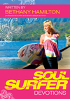 more information about Soul Surfer Devotions - eBook