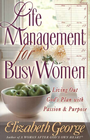 more information about Life Management for Busy Women - eBook