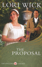 more information about Proposal, The - eBook