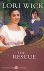 more information about Rescue, The - eBook