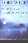 more information about Whispers of Moonlight - eBook