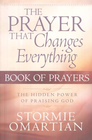 more information about Prayer That Changes Everything Book of Prayers - eBook