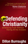 more information about Undefending Christianity - eBook