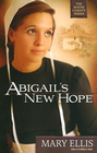more information about Abigail's New Hope - eBook