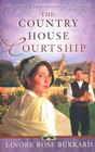 more information about Country House Courtship - eBook