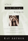 more information about When Bad Things Happen: God Is Big Enough to Handle Your Questions# and Strong Enough to Deliver You fro m Pain and Doubt - eBook
