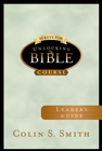 more information about 10 Keys for Unlocking the Bible Leader's Guide - eBook