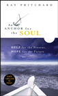 more information about An Anchor for the Soul: Help for the Present, Hope for the Future - eBook