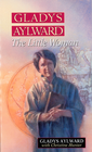more information about Gladys Aylward: The Little Woman - eBook