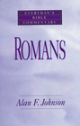more information about Romans- Every Man's Bible Commentary - eBook
